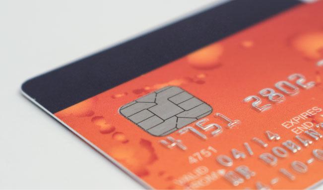 Bank Deposit for travel to Jordan